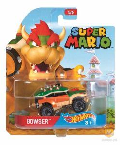 1472593915-mario-hotwheels-bowser-1472624524