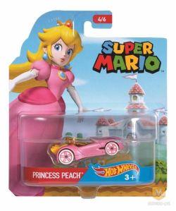 1472593915-mario-hotwheels-princesspeach-1472624526