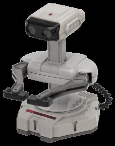 800px-NES-ROB