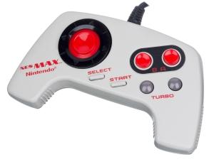 NES-MAX-Controller-FL