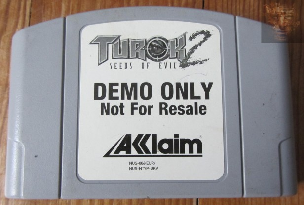 demo-turok-2