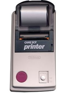 game_boy_printer