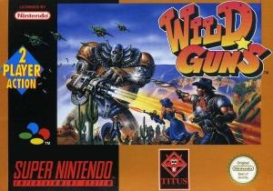 2307553-wild_guns