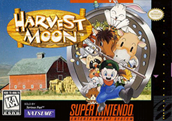 250px-harvest_moon_coverart