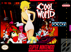 cool_world_cover