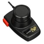 atari-2600-paddle-controller-fr