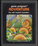 cart_adventure