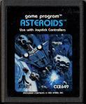 cart_asteroids