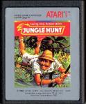 cart_junglehunt