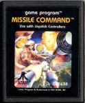 cart_missilecommand