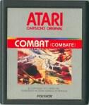 combat_polyvox_cart_4