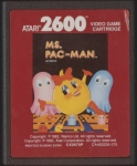 ms_pac_man_red_pal_cart
