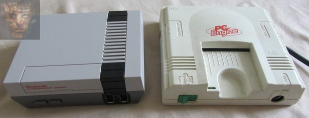 nes-mini-et-pc-engine