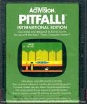 pitfall_int_cart