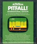 pitfall_int_cart