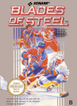 blades_of_steel_cover