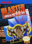 blaster_master_boxart