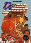 double-dribble-usa-rev-a