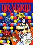 dr-_mario_nes_na