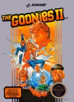 goonies2_nesbox