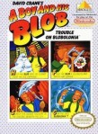 jaquette-a-boy-and-his-blob-nes-cover-avant-g