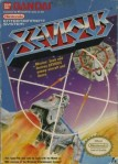 jaquette-xevious-the-avenger-nes-cover-avant-g