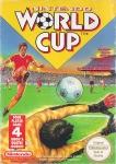 nintendo_world_cup_nes_jaquette