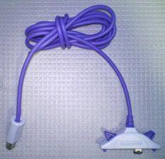 gb-advance-cable