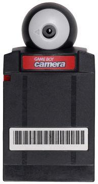 gb-camera
