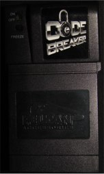 gb-code-breaker