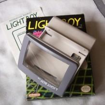gb-light-boy