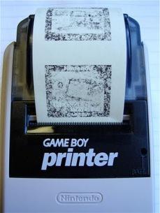 gb-printer-02