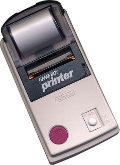 gb-printer