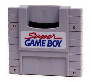 gb-super-gameboy