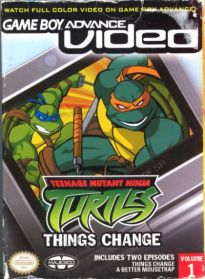gb-video-turtles