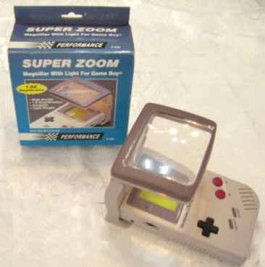 gm-super-zoom