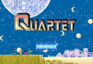 quartet-title