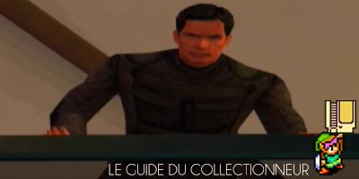 007-agent-under-fire