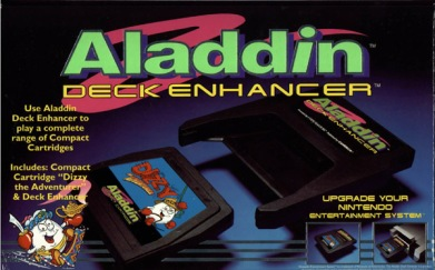 ac-aladdin-deck-enhancer