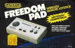 ac-freedom-pad