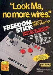 ac-freedom-stick