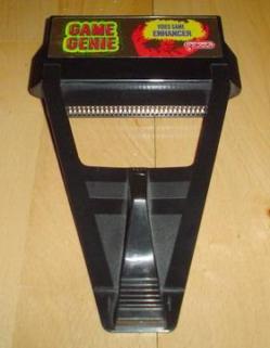 ac-game-genie