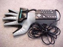 ac-power-glove