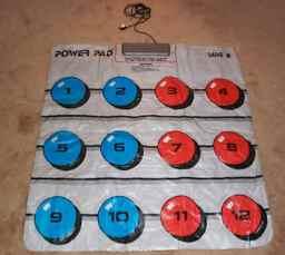 ac-power-pad