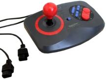 ac-quickshot-arcade