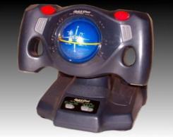 ac-quickshot-aviator