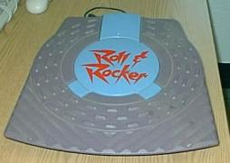 ac-roll-n-rocker