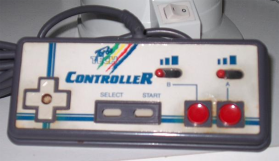 ac-turbo-tech-controller