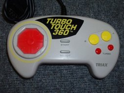 ac-turbo-touch-360-nes