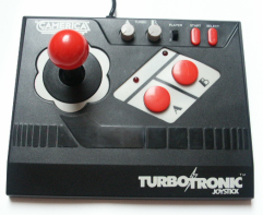 ac-turbotronic